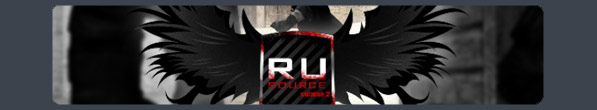 rusource 2 counter-strike Source movie trailer