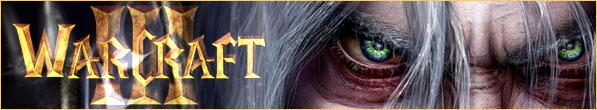 Warcraft 3 Replay seeker программа для мувмейкинга