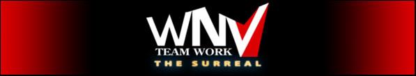 Logo wNv - The Surreal